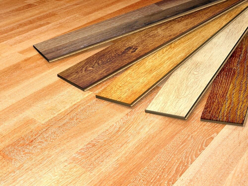 Cheap Laminate Flooring Dallas TX 2 - Big Deal Flooring