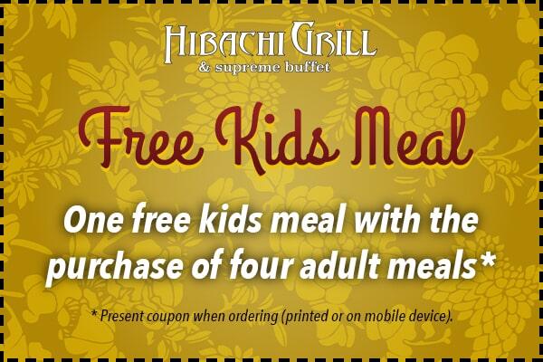 Hibachi-Free-Kids-Meal-Coupon-Gold-min
