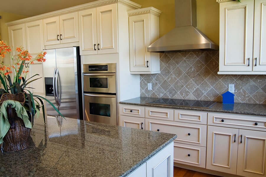 Countertops in Chillicothe, OH from Ricks Park N Save, Inc.