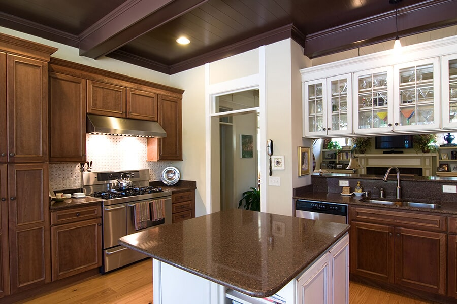 Countertops in Circleville, OH from Ricks Park N Save, Inc.