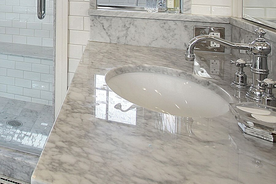 Countertops in Washington Courthouse, OH from Ricks Park N Save, Inc.