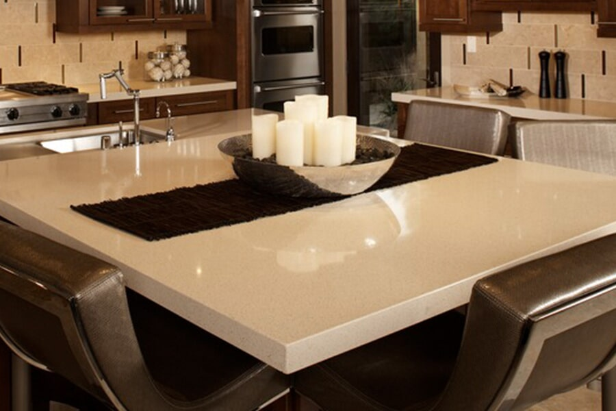 The Chillicothe, OH area's best Countertops are Ricks Park N Save, Inc.