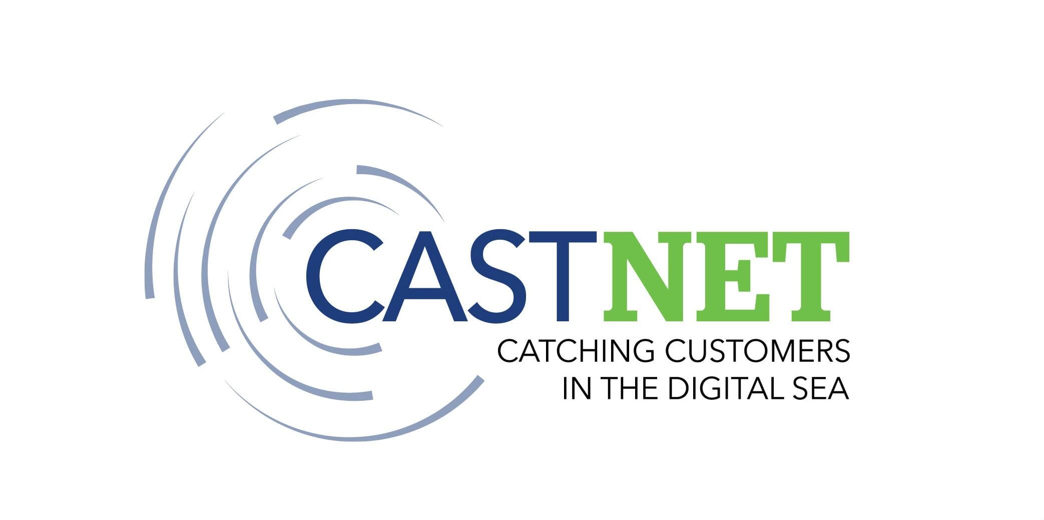 Castnet Media