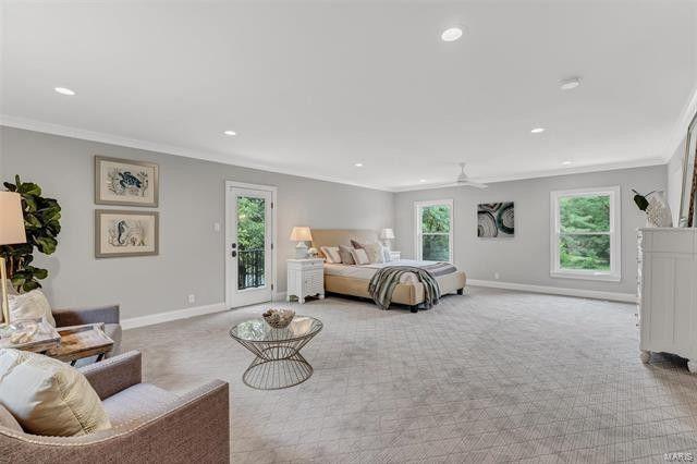 Shaw Solitaire Carpet Color Ash Gray