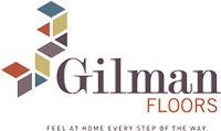 Gilman Floors in Hilton Head Island, SC