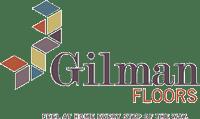 Gilman Floors
