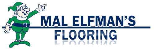 Elfman's Flooring in Greater Boston
