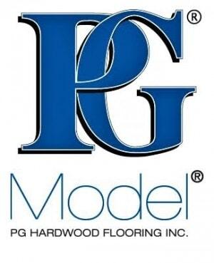 P.G. Model