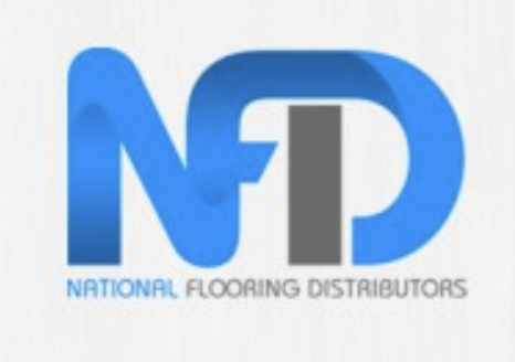 National Flooring
