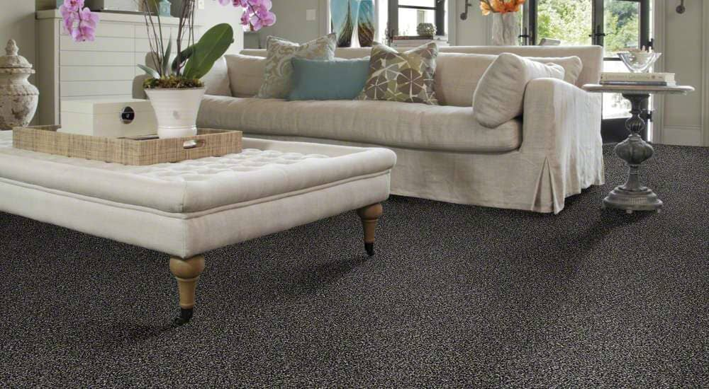 Get the perfect carpet for your Fort Bragg, NC living room from Cape Fear Flooring and Restoration