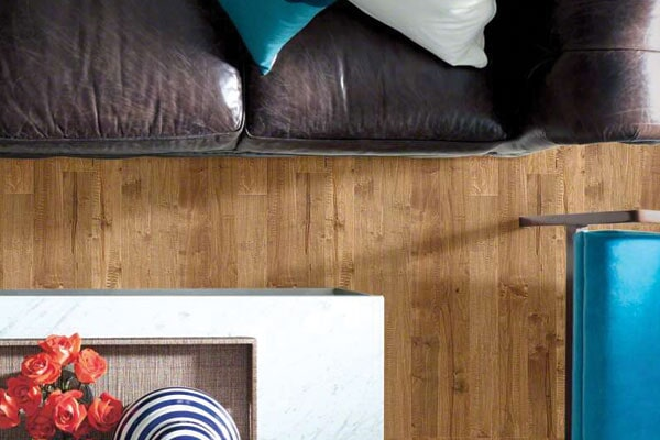 Modern Hardwood in Fayetteville, NC from Cape Fear Flooring and Restoration