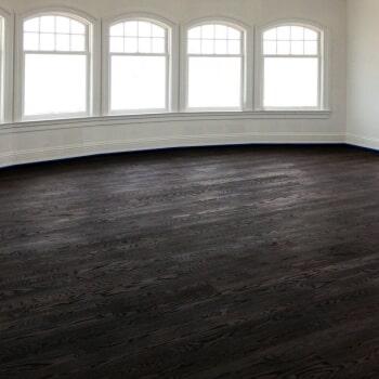 Dark floors 10