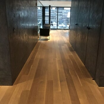 Dark floors 19