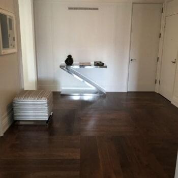 Dark floors 18