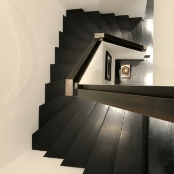 Decks and stairs 6