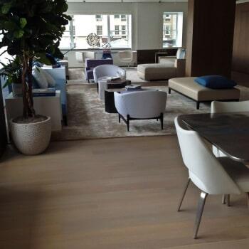 Grey floors 3