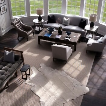 Grey floors 2