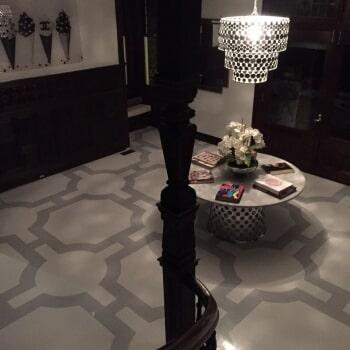 Grey floors 6