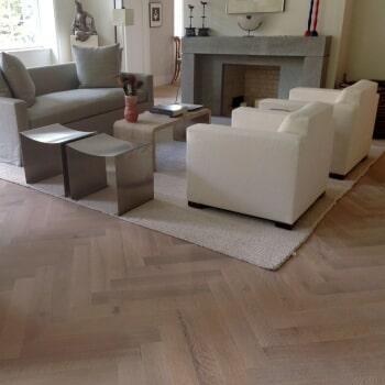 Grey floors 5
