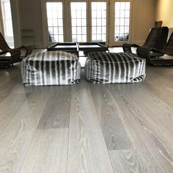 Grey floors 4