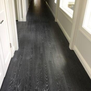 Grey floors 8