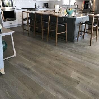 Grey floors 7