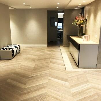 Grey floors 10