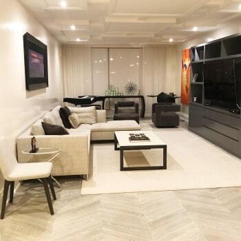 Grey floors 12