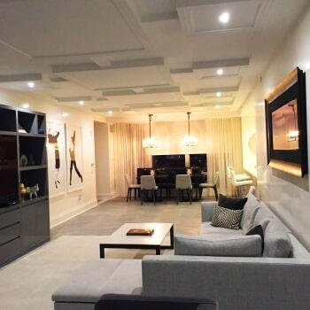 Grey floors 11