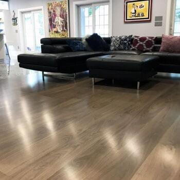 Grey floors 13
