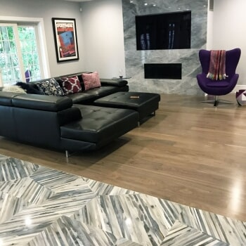 Grey floors 16