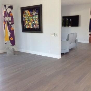 Grey floors 18