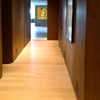 Light floors 7