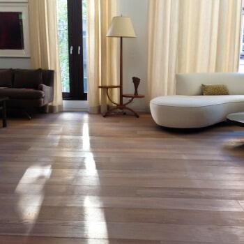Light floors 13