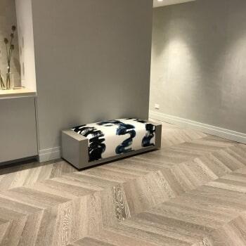 Light floors 2
