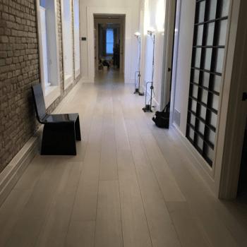 Light floors 3