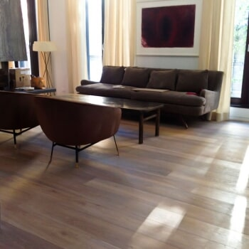 Reclaimed flooring 3