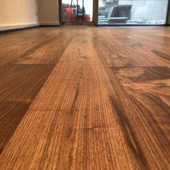 Reclaimed flooring 5