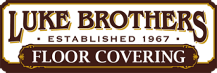Luke Brothers Floor Covering in Ankeny, IA