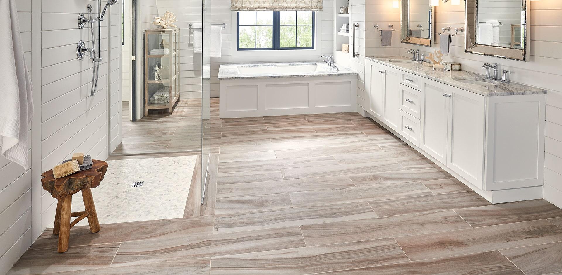 aspen wood ash flooring