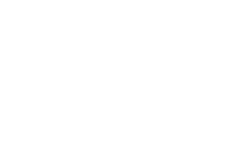 Marion's Carpet & Flooring Warehouses