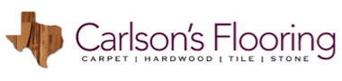 Carlson's Flooring in San Antonio