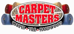 Carpet Masters in Saint Joseph
