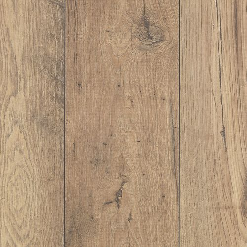 Shop for laminate flooring in  from Vander Berg Furniture & Flooring
