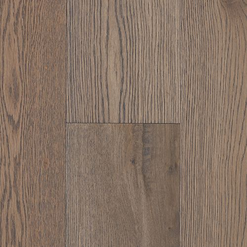 Shop for hardwood flooring in  from Vander Berg Furniture & Flooring