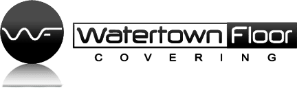 Watertown Floor Covering, LLC in Waltham, MA