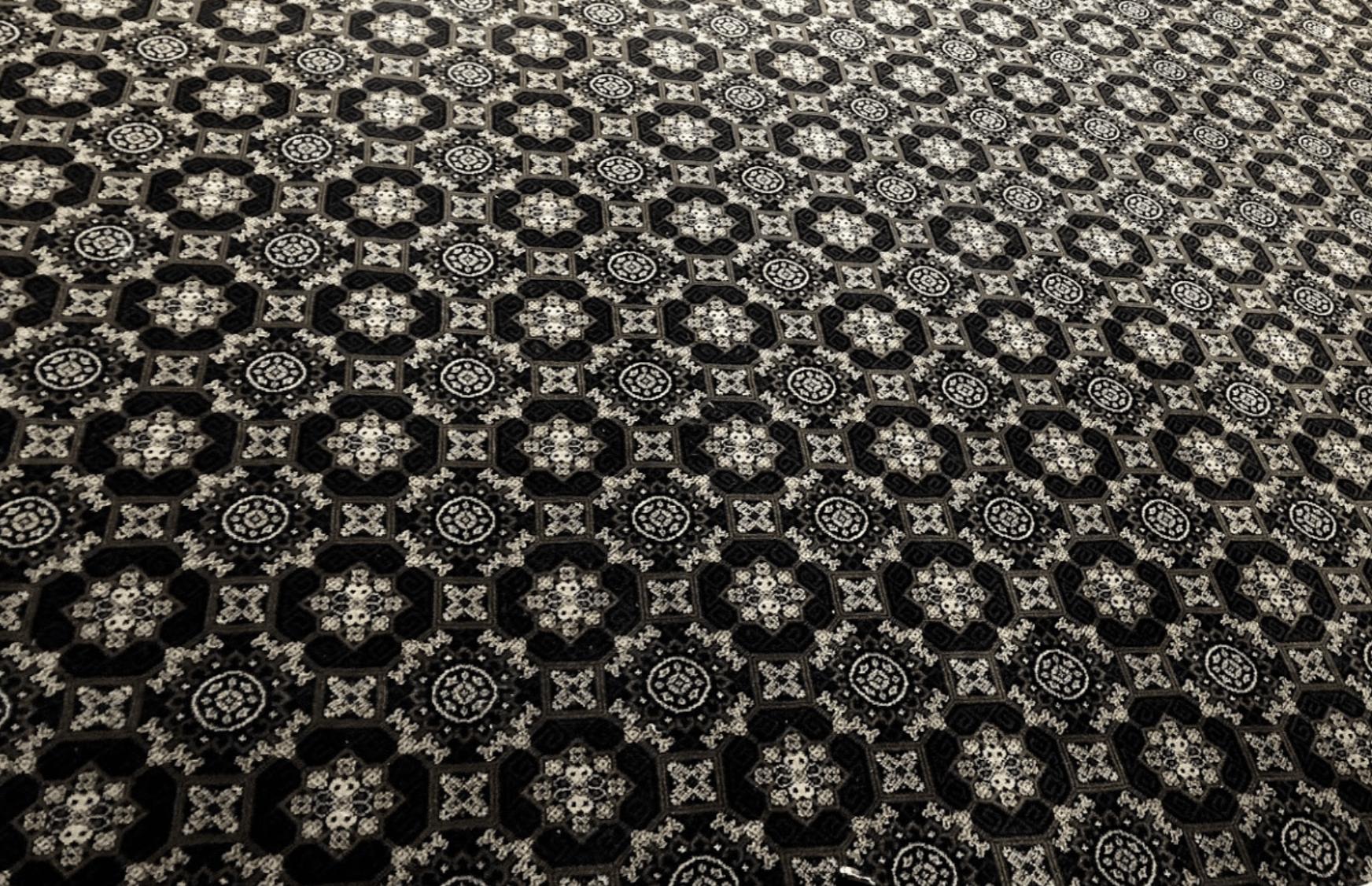 Carpet flooring from Floorz in Strongsville, OH