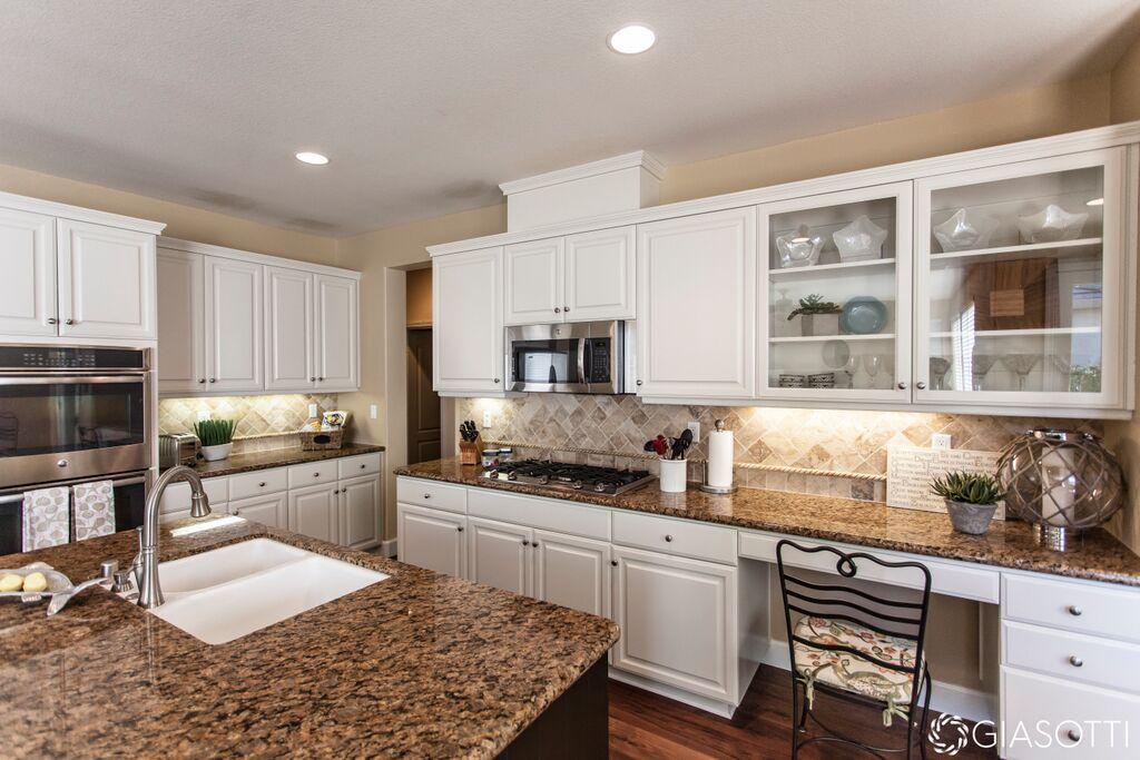 Custom remodeled floors and room in Folsom & Grani (6)