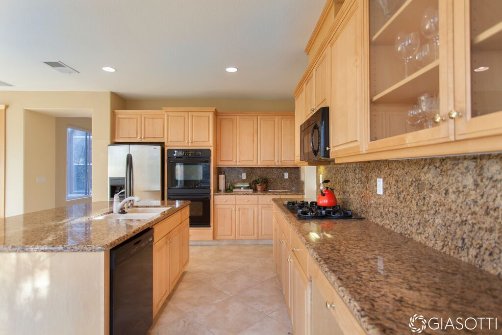Custom remodeled floors and room in Folsom & Grani (5)