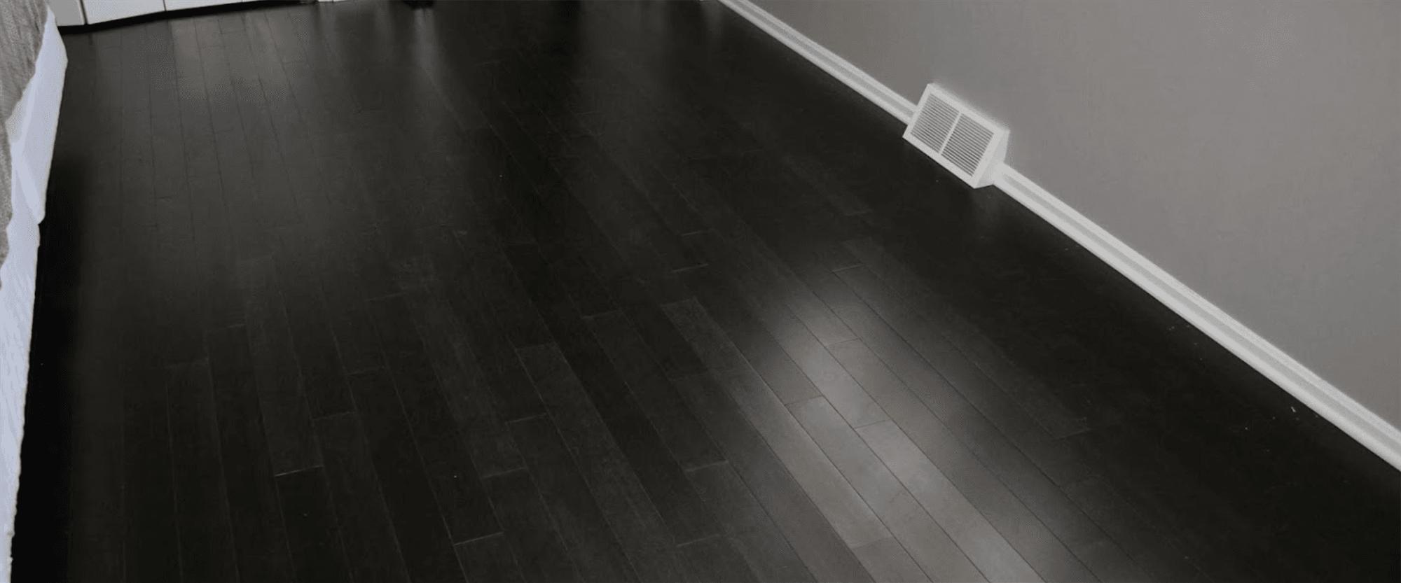 Hardwood Flooring from Floorz in Strongsville, OH